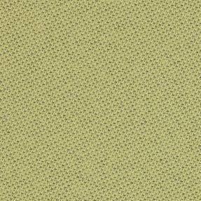 Pigmentwide 62092