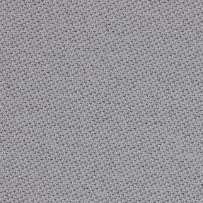 Pigmentwide 60123