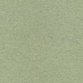 Patagonia 68195