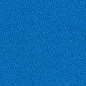 Patagonia 66173
