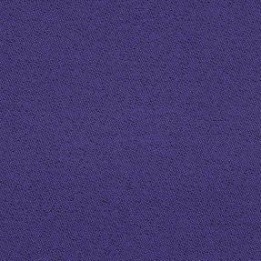 Patagonia 65109