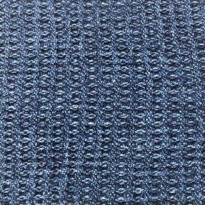 BLUEBOY COL 76