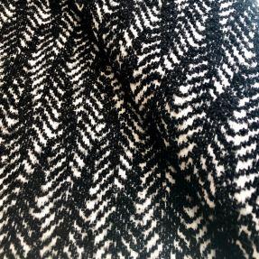 ZEBRA 423 COL BLACK