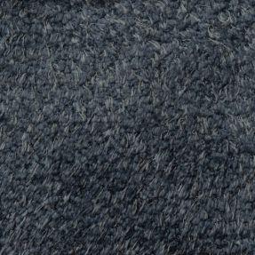 TUNDRA 106