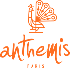 Anthemis Paris